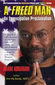 An Emancipation Proclamation</i>