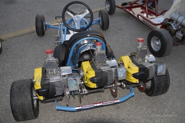 49 go karts for sale 100 dollars 196cc lfor honda for Motor go kart for sale
