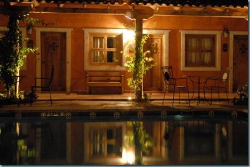 hacienda_at_night_02_sm