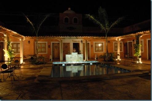 hacienda_at_night_sm