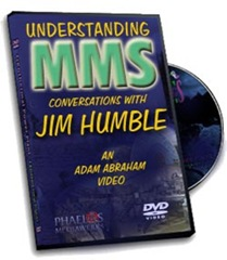 understanding_mms_video