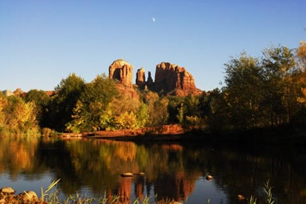 cathedral_rock_5x
