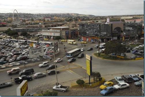 tijuana_traffic_circle