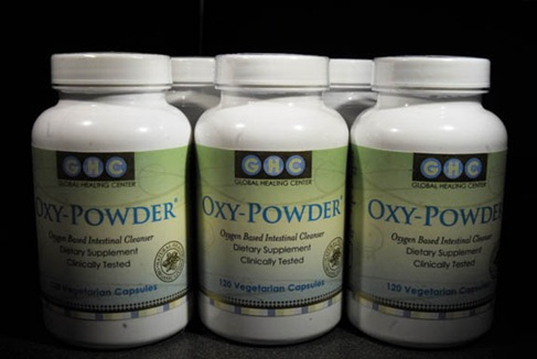 oxy-powder-grp