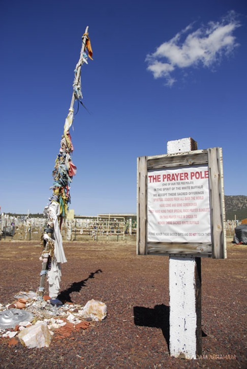 prayer_pole