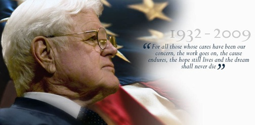 ted-kennedy2