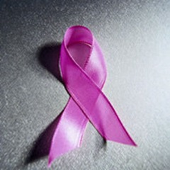 breast-cancer[1]