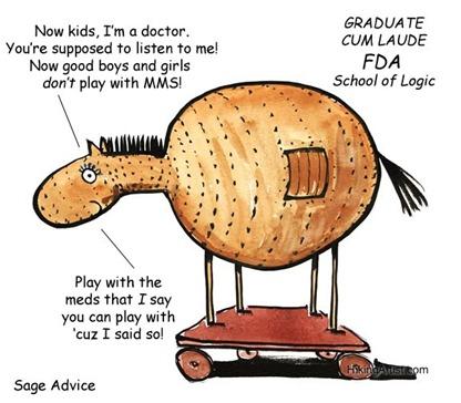 Trojan-Horse_FDA