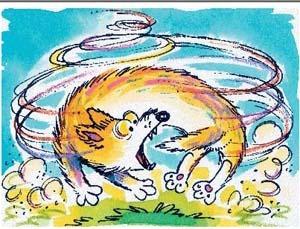 dog_chase_tail.jpg