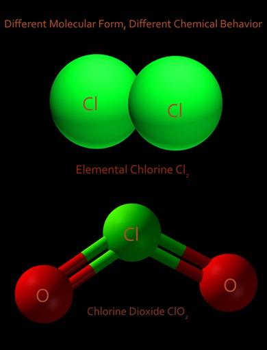 elemental_chlorine