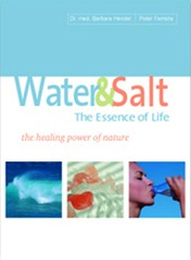 Water & Salt: The Essence of Life
