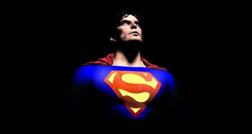 superman-stucked.jpg