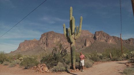 adam_with_cactus
