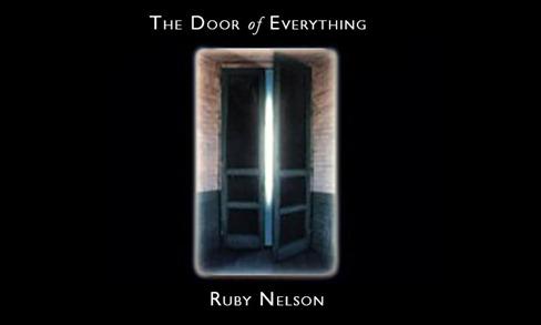 door_of_everything_web