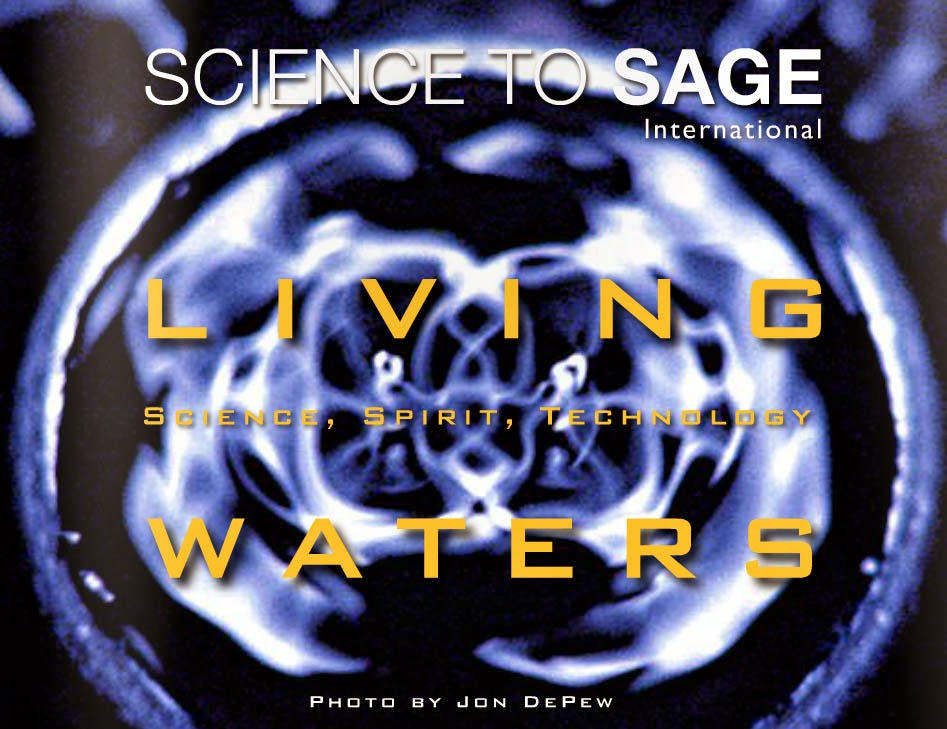 science_to_sage_cover[1]