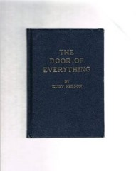 the_door_of_everything_book_cover