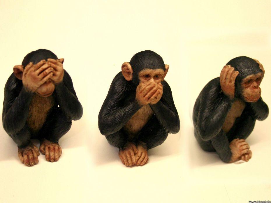 5ca7a-corrupthear-no-evil_see-rudy-life-blogspot-com_