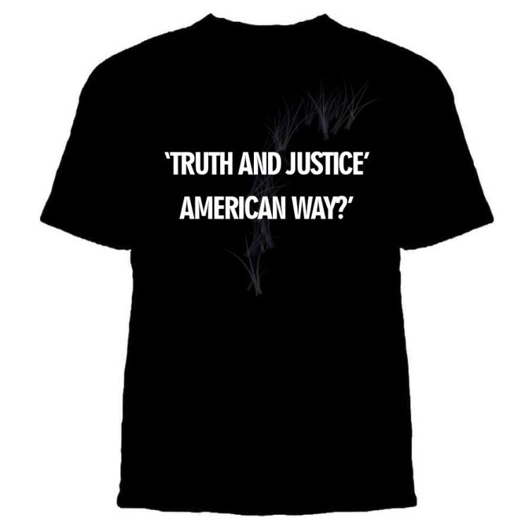 t-shirt_001