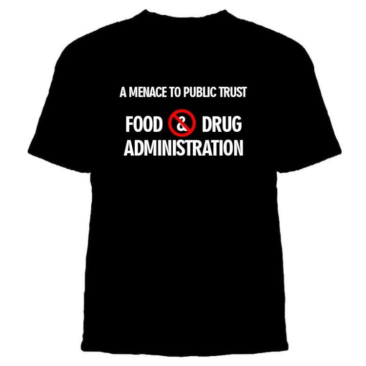 t-shirt_002