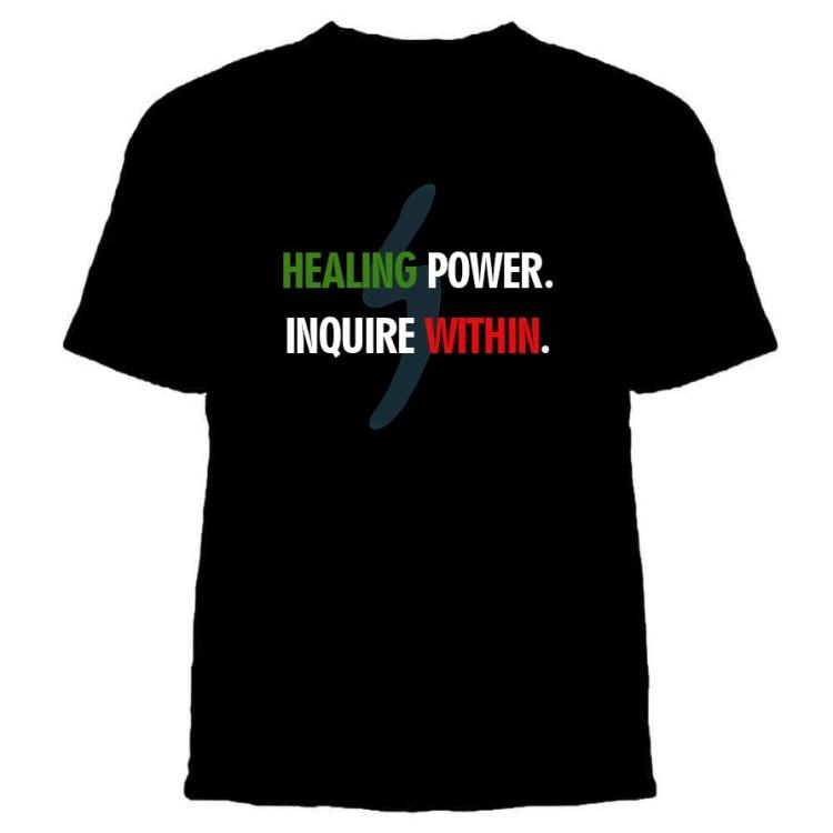 t-shirt_005