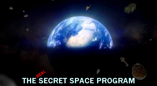 the-secret-space-program1[1]