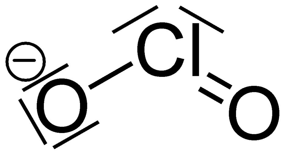 Chlorition[1]