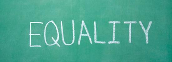 equality[1]