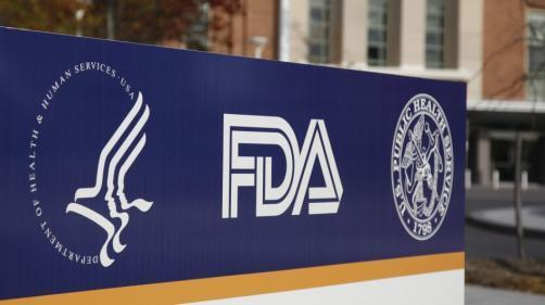 fda_sign_web