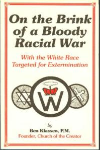 On_the_Brink_of_a_Bloody_Racial_War