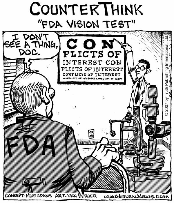 fda-vision-test_600[1]