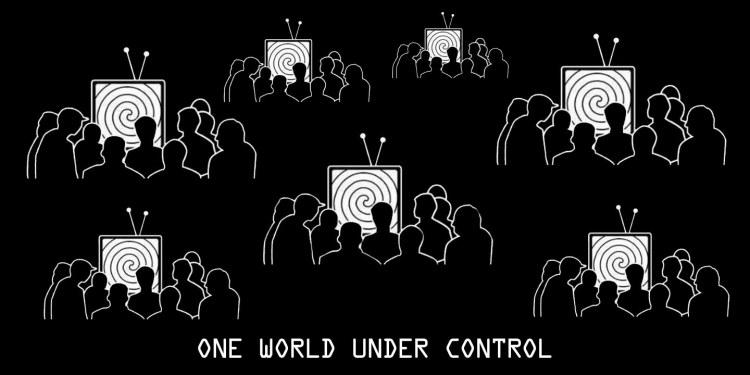 one_world_under_control