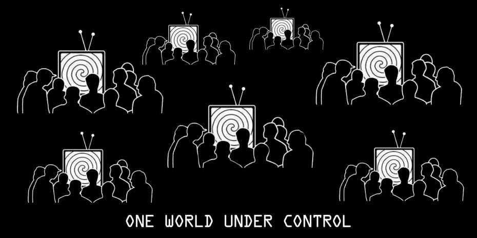 one_world_under_control
