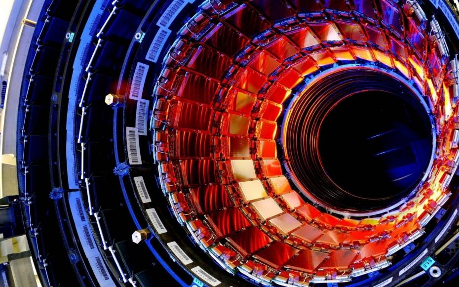 physics_cern_large_hadron_coll_1920x1200_knowledgehi.com