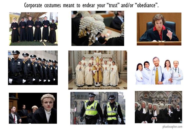 corporate_costumes
