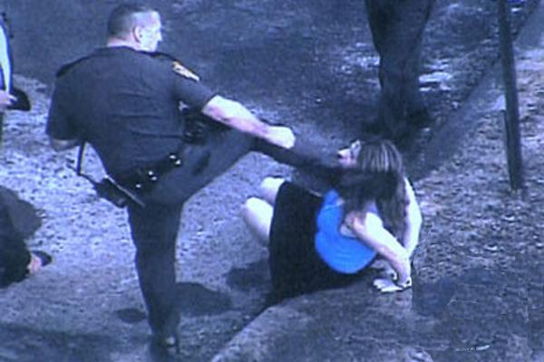 police-brutality-statistics[1]