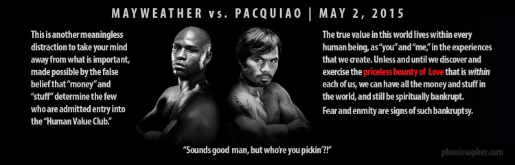 mayweather-vs-pacquiao-announcement-v2-1800