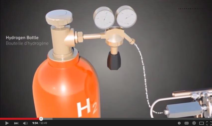 hydrogen_bottle