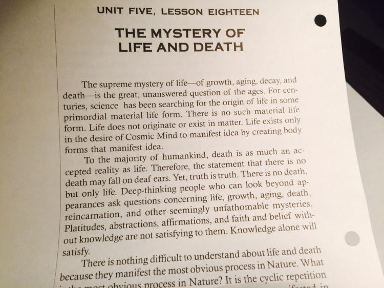 CiCC_life_death_mystery