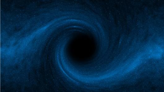 herschel_supermassive_black_holes[1]