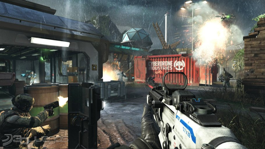 call_of_duty_black_ops_2__vengeance-2305245[1]