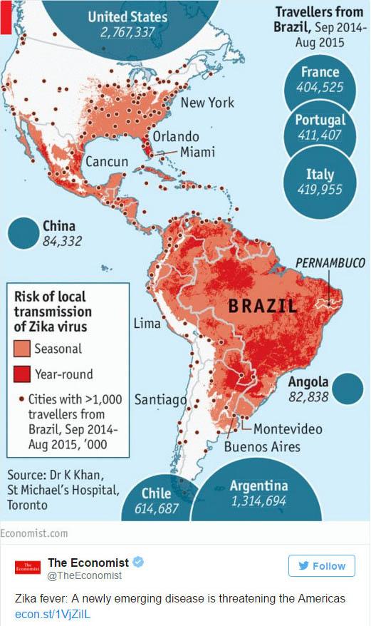 zika_outbreak_area