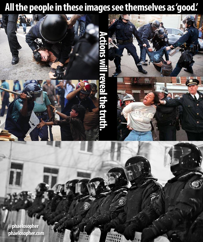 cop_montage