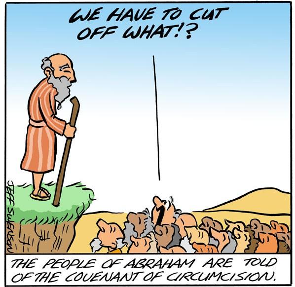 abraham-circumcision