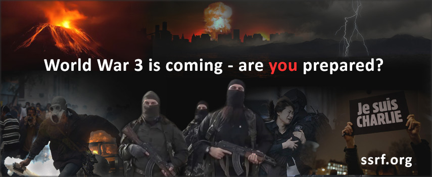 blog-world-war-3-are-you-prepared