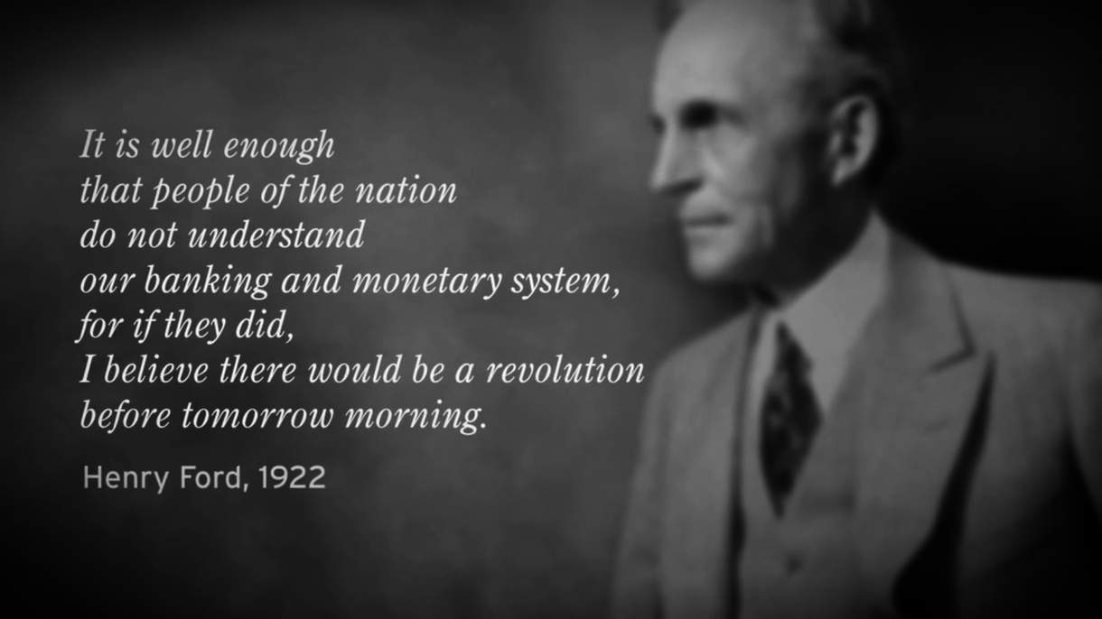 it-is-well-enough-that-people-of-the-nation-henry-ford