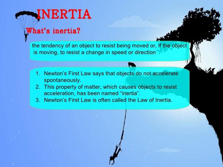 newtons-first-law-net-force-inertia-equilibirum-2-728