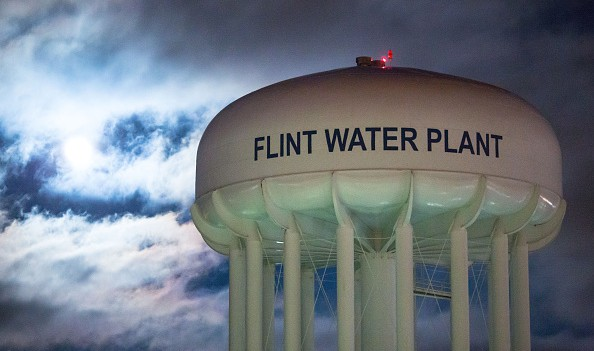 flint-water-plant-e1454267039889