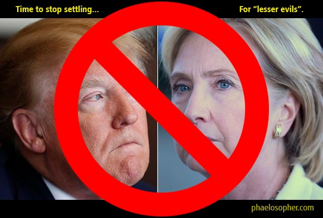 no_Clinton_or_Trump