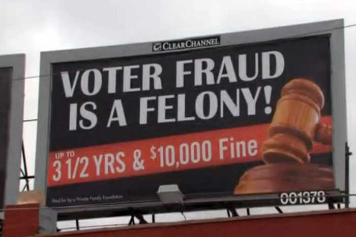 1votefraud2