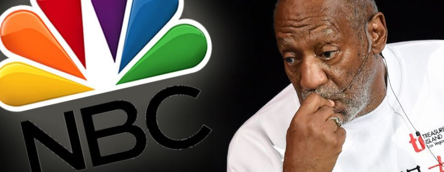 bill-cosby-nbc-illuminati-conspiracy-900x350